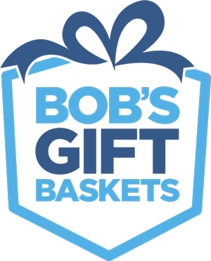 Bob's Gift Baskets in New Lenox, IL