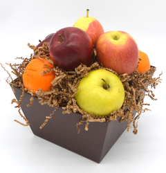 Small Fruit Box from Bob's Gift Baskets
